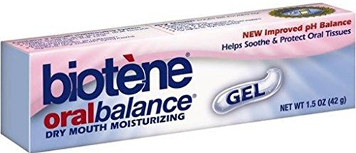 3-pack-biotene-oral-balance-dry-mouth-moisturizing-gel-15-oz-soothe-oral-tissues-long