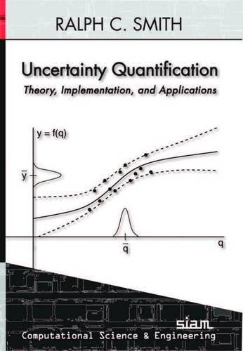 Uncertainty Quantification: Theory, Implementation, and Applications (Computational Science & Engineering)