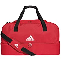 a1f6c25c86 Amazon.co.uk  Adidas - Gym Bags   Bags   Backpacks  Sports   Outdoors