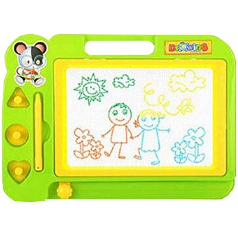 Upstudio Livre Cute Lovely Babys Premier Livre, Livre Upstudio éducatif Livre éducatif Livre pour bébé 619026