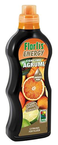 flortis-energy-concime-liquido-agrumi-1200-g