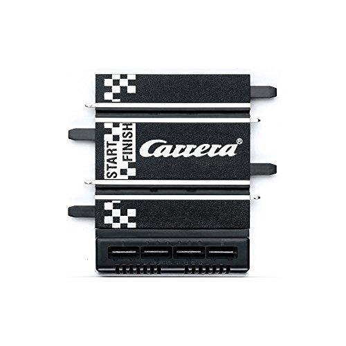Carrera GO Anschlussstück Ziehen Sie Slot Cars