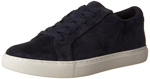 Kenneth Cole New York - Kam Femme, Bleu (Bleu Marine), 37.5 EU