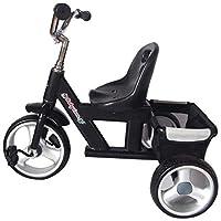 دراجة اطفال بثلاث عجلات طراز C/B 25-315