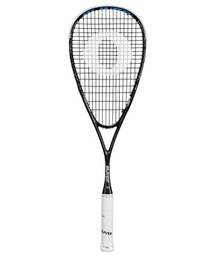 Preisvergleich Produktbild Oliver Squashschläger APEX 700 CE schwarz (200) 000