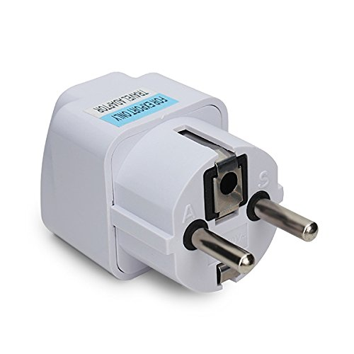 universale-eau-us-uk-eue-eeuropae-estecker-ac-250v-strom-travel-adapter