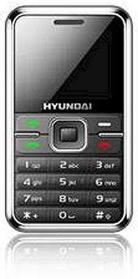 dual-sim klein handy ec karte format guenstig billig Hyundai MB-D1000