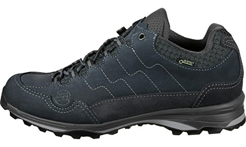 Hanwag Robin Light Lady GTX marine-navy