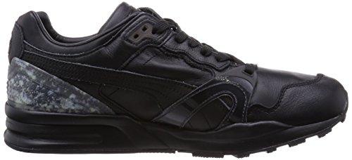 Puma Xt 2 Plus Homme Baskets Mode Noir Schwarz