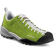 7d6944d5192a40 Amazon.it: scarpa mojito donna - 37