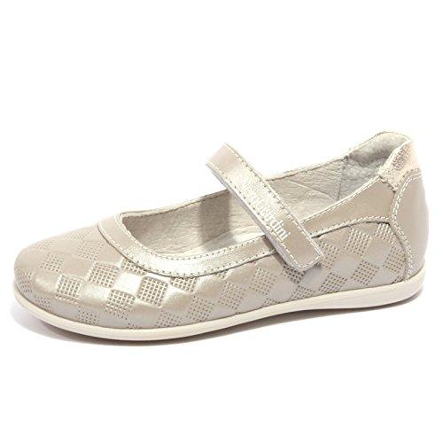 B1836 ballerine NERO GIARDINI scarpa bimba shoes kids [27]
