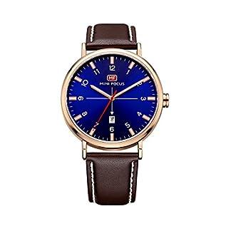 einzigartige-tiefblaue-Uhr-Verkauf-der-Wahlmnner-wie-warme-Semmeln-Quarz-einfache-Business-Uhr-nett-Rosgold-und-arabische-Zahl-brauner-Echtlederband-Uhr-Datum-Kalenderfenster