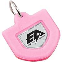 Energy Armor Uni Haustier-Anhänger preisvergleich bei billige-tabletten.eu