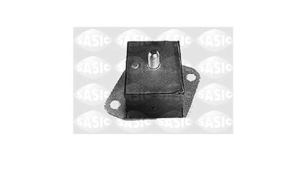SASIC 4001318 Support Moteur De Montage