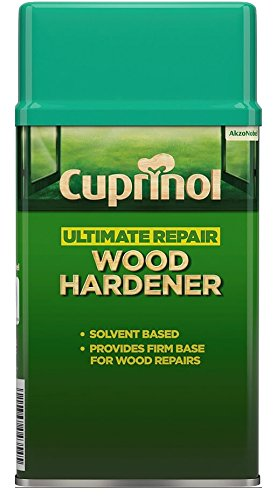 wet-rot-wood-hardener-500ml