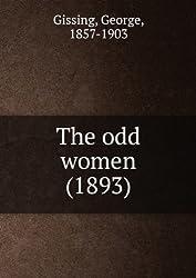 The odd women (1893)