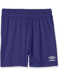 Umbro King Jnr Football Shorts Child