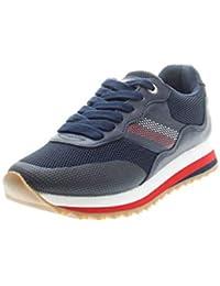 fcd71ca429d50e Suchergebnis auf Amazon.de für  Tommy Hilfiger - Sneaker   Damen ...