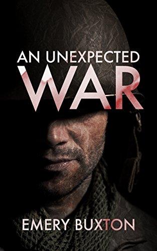 an-unexpected-war-tales-of-an-inconvenient-war-book-2-english-edition