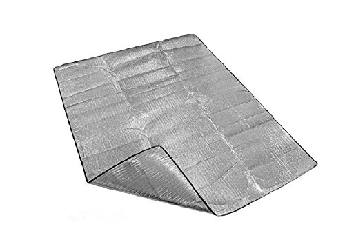 2-15-m-doppelt-seitige-aluminiumfolie-dickere-picknickmatten-kriechende-matte-feuchtigkeitssperre-si