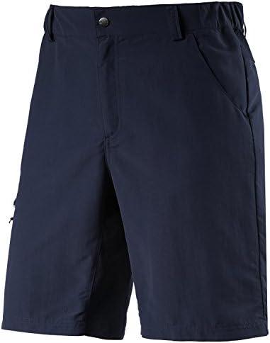 Salomon Pantaloncini ravenrock BREVE M M M VESTITO BLU 0 vestito blu - 0 vestito blu, 48 B01N9EXM1N Parent | Eccellente  Qualità  | Beautiful  | Attraente e durevole  89471e