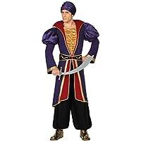 Costume da Principe per - Uomo   Adulti   Costumi  Giochi e giocattoli 960a29541994
