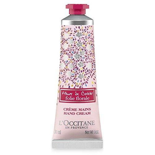 loccitane-creme-mains-fleur-de-cerisier-folie-florale-30-ml