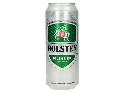 holsten-pilsener-dose-safe