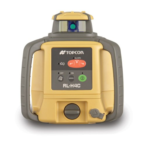 topcon-313980753-self-leveling-d-cell-battery-construction-laser-level