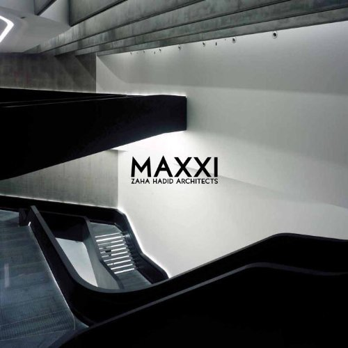 maxxi-zaha-hadid-architects-museum-of-xxi-century-arts-by-zaha-hadid-architects-2010-09-14