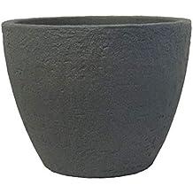Gut gemocht Suchergebnis auf Amazon.de für: pflanzkübel kunststoff rund SI36