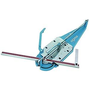 41LNyTcACbL. SS300  - Sigma 6054195 Art. 3D2 Cortador de Azulejos