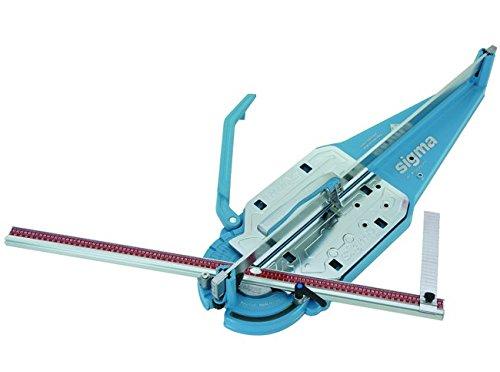 Sigma 6054195 Art. 3D2 Cortador de Azulejos