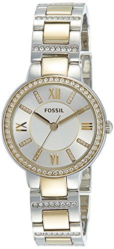 Fossil ES3503 Mujeres Relojes
