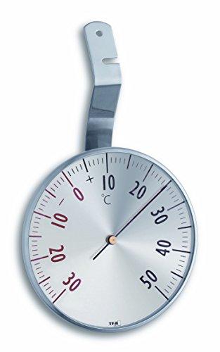 TFA Dostmann Fensterthermometer 14.5003