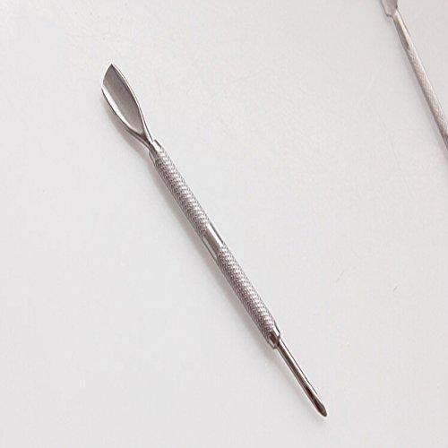 evtechtm-professionnel-en-acier-inoxydable-lime-a-ongles-doux-exfoliant-nail-surface-nail-art-remove