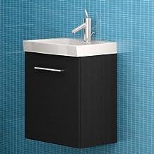 Suchergebnis auf Amazon.de für: Waschbecken Unterschrank marmor | {Waschbecken rund mit unterschrank 51}