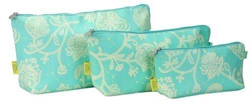 amy-butler-for-kalencom-medium-carriedaway-everything-bags-souvenir-garden-mint-by-amy-butler