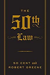The 50th Law (The Robert Greene Collection)