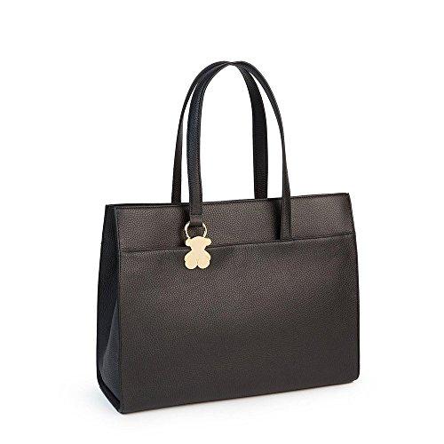 tous-leather-rosenda-city-bag