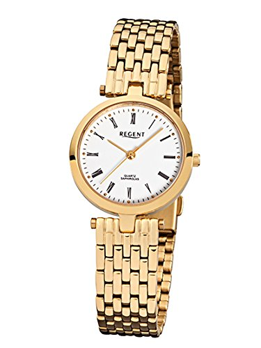 regent-womens-watch-f906-stainless-steel-gold-plated