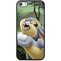 coque iphone 8 plus bambi