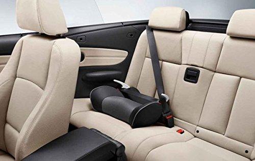 Preisvergleich Produktbild Original BMW Junior Seat III/Kindersitz III