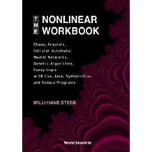 "The ""Nonlinear Workbook"
