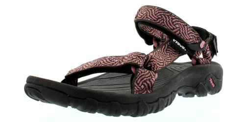 teva-hurricane-xlt-ws-damen-sport-outdoor-sandalen-pink-908-current-pink-39-eu-6-damen-uk