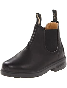 Blundstone Classic Unisex-Kinder Chelsea Boots