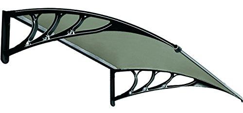 Blinky 96899-10Vorstehendes Dach/Plattform, 80x 120cm