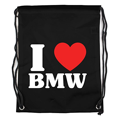 i-love-bmw-motiv-auf-gymbag-turnbeutel-sportbeutel-stylisches-modeaccessoire-tasche-unisex-rucksack-