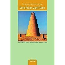 Vom Koran zum Islam (INÂRAH)