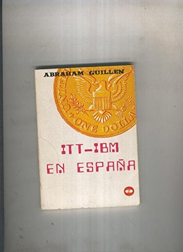 ITT e IBM en España